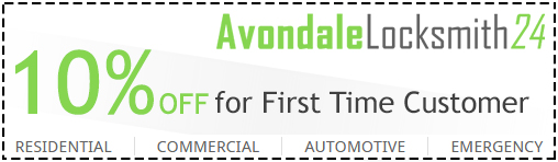Avondale Locksmith